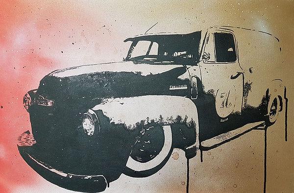 Chevrolet (2).jpg