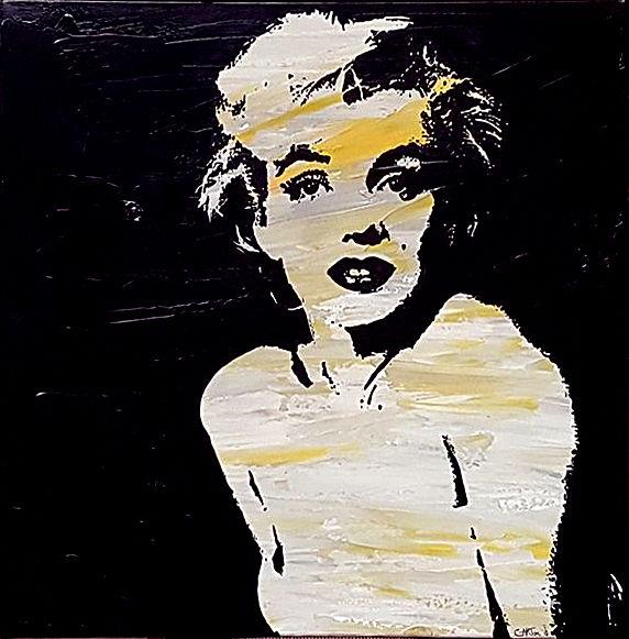 MarilynMonroe-schilderij.jpg