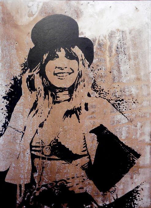 Gypsy-klein.jpg