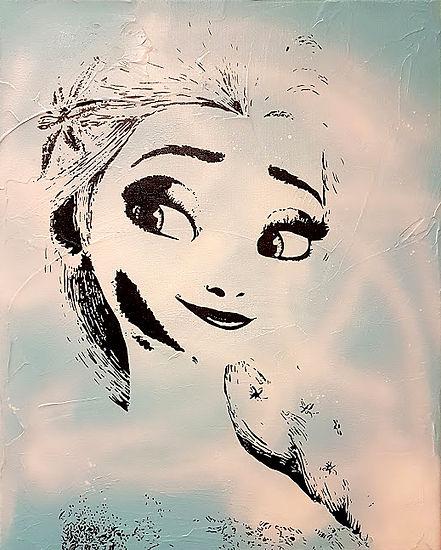 Elsa-schilderij.jpg