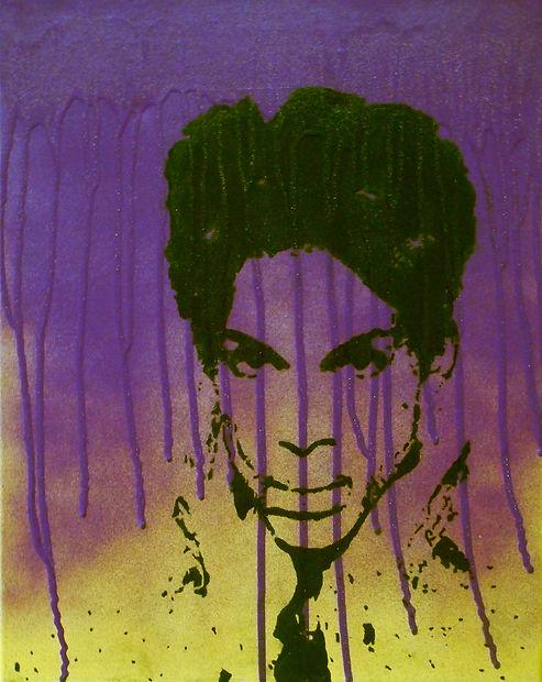 Purple Rain-klein.jpg