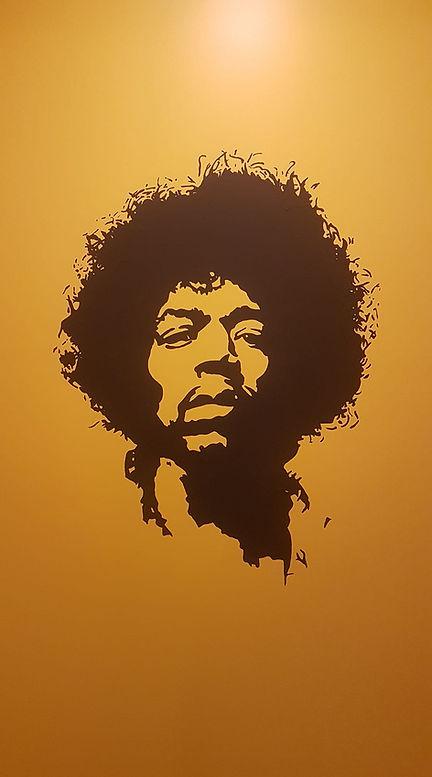 Jimi Hendrix02.jpg
