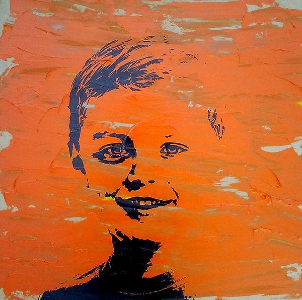 Victor-painting.jpg