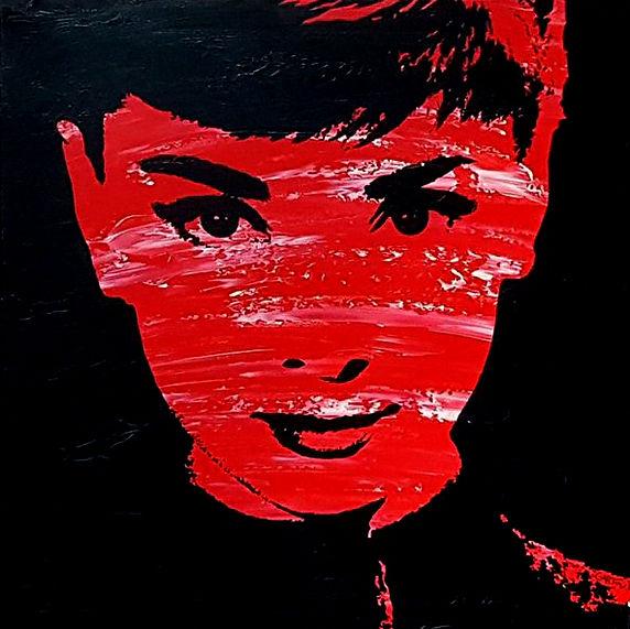 AudreyHepburn-schilderij.jpg