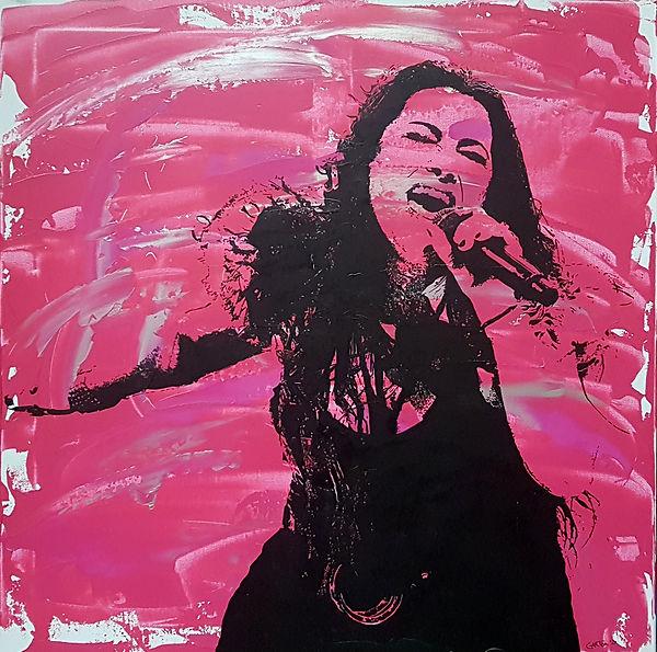 Amy - David Kerouac.jpg