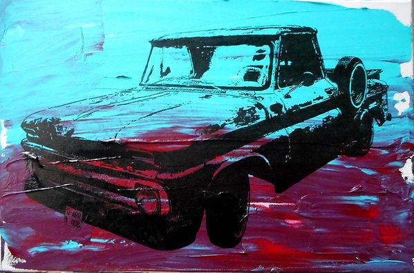 Chevrolet C 10 stepside 1964.jpg