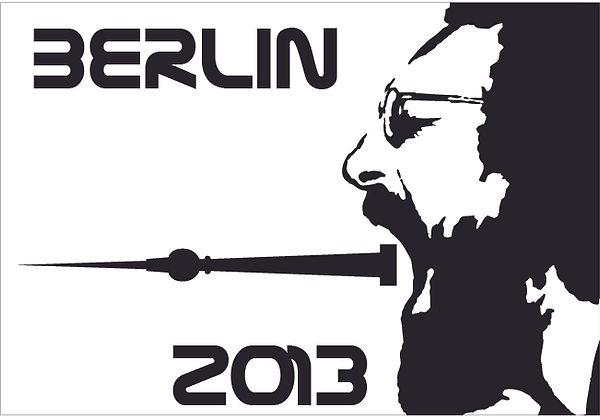 Berlin2013.jpg