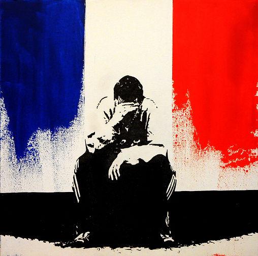 Paris1311.jpg