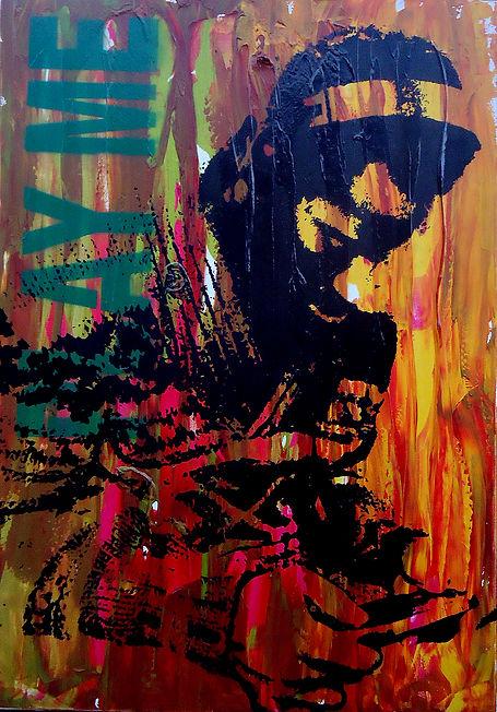Play Me 01-schilderij.jpg