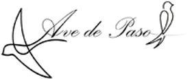 paso (1).jpg