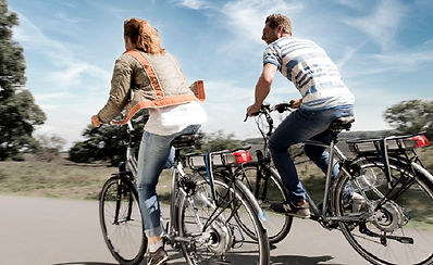 electr fietsen.jpg