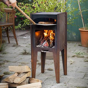 stadler-made-outdoor_pizza-oven.jpg