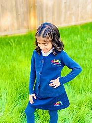 uniform5.jpg