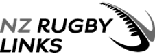 nzrugbylinks_logo.png