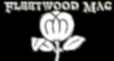 kisspng-logo-fleetwood-mac-greatest-hits