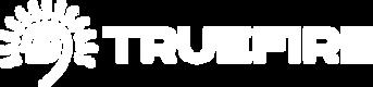 tf-tfs-logo-white.png
