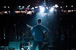 Public Square Park, Nashville
