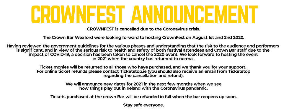 crownfestCANCEL.jpg
