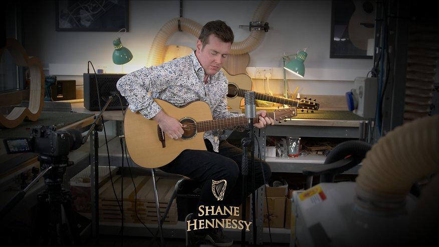 Shane still21 with Logo.jpg