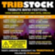 TribStockLineupCOV.jpg