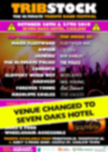 TribStock poster venue change.jpg