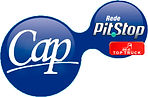 Logo CAP Pitstop.jpg