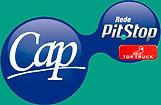 Logo CAP Pitstop Fundo Verde.jpg