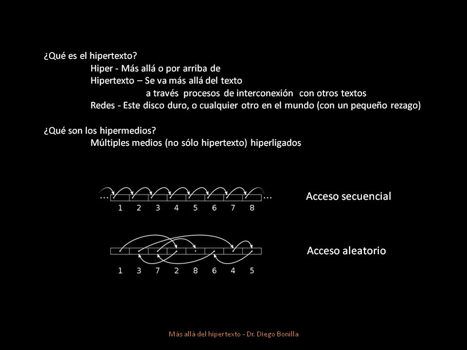 Mas alla del hipertexto Slide (02).PNG