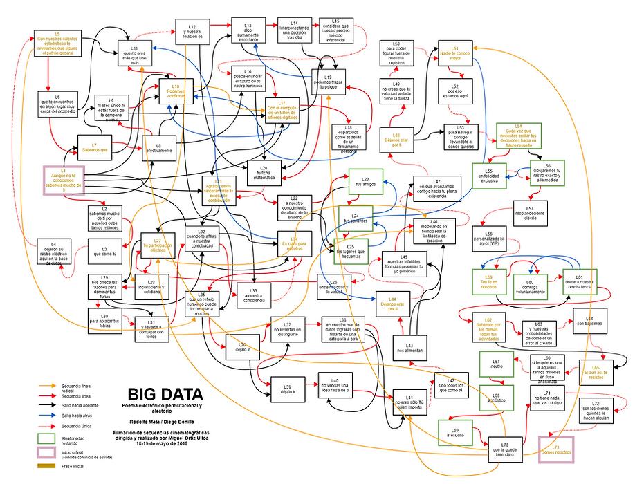 BigData (9)_Crocker.png
