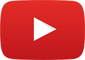 YouTube-icon-full_color 300 px.png