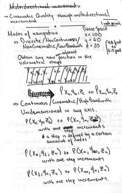 Dense Space notebook scan 2