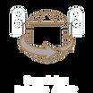 Uku Pacha - Icono - Computadora copy.png