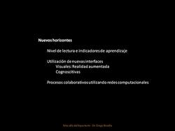 Mas alla del hipertexto Slide (29).PNG