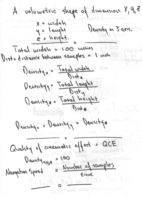 Dense Space notebook scan 1