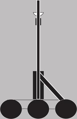 Dense Space - Second Gen Robot - lateral view.jpg