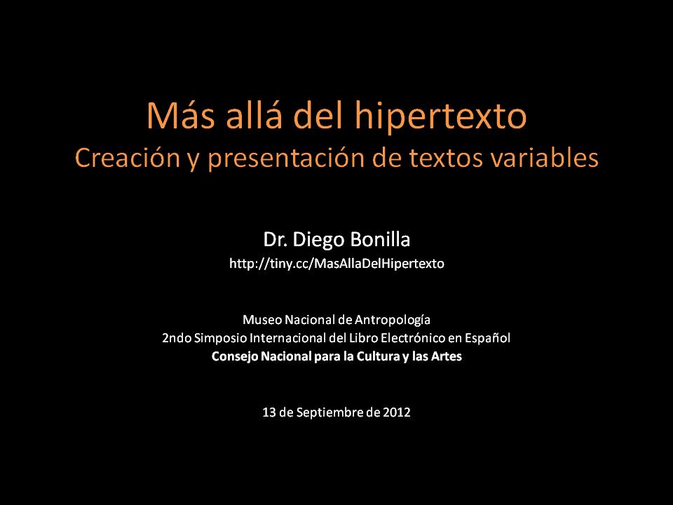 Mas alla del hipertexto Slide (30).PNG