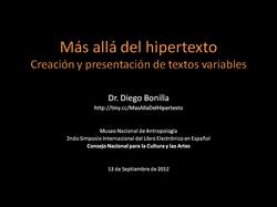 Mas alla del hipertexto Slide (01).PNG