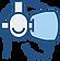 Uku Pacha HQ VR Headset.png