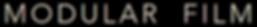 Modular Film Title.PNG