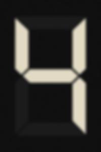 Seven-segment-display-gray-4-300px.png
