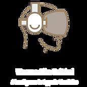Uku Pacha - Icono - Visores Alta Calidad