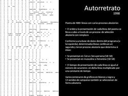 Mas alla del hipertexto Slide (06).PNG