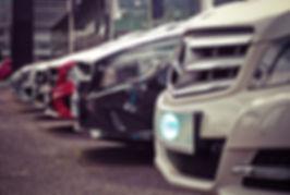 Lavado de Autos en Seco Magic Clean Car