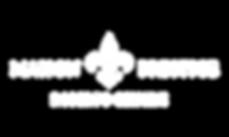 180427_Maison-Prestige_Logo-weiss2.png