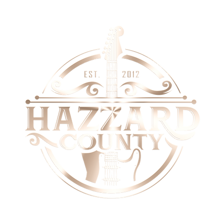 Hazzard%20County%20Logo_edited.png