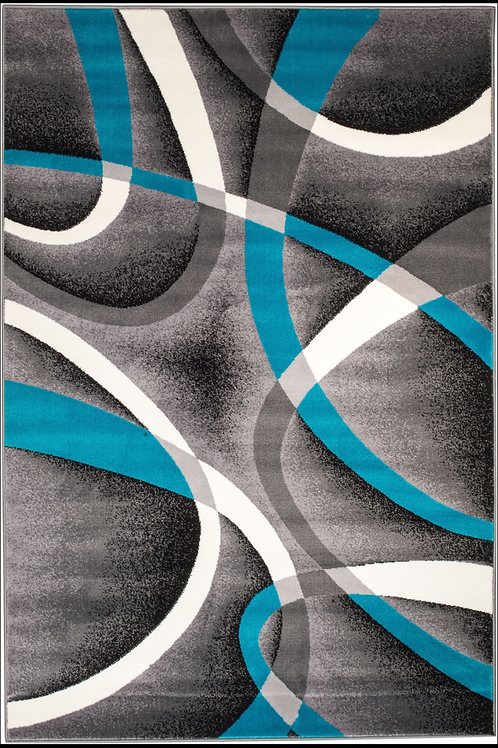 Swirl 35