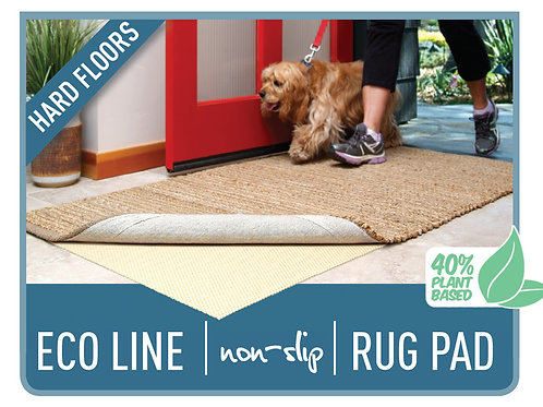 Eco Stay Rug Pad