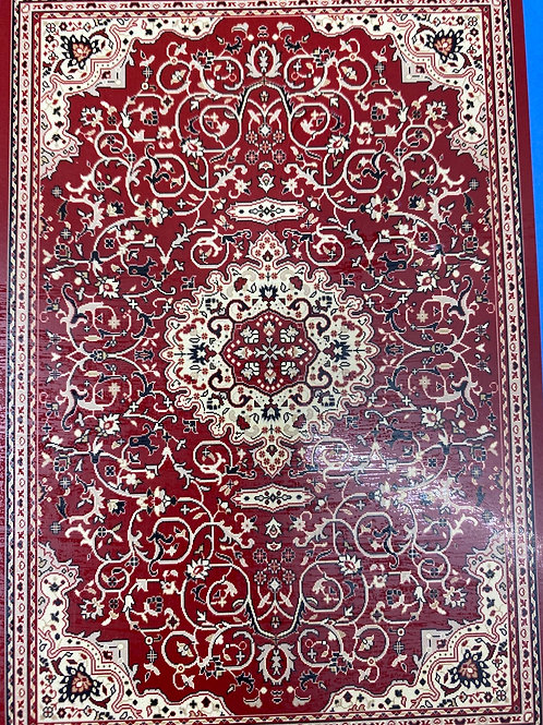 Isfahan Red