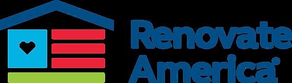 renovate america logo.png
