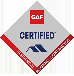 gaf certified.png